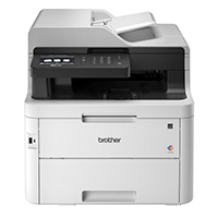 Driver for Brother MFC-L3745CDW