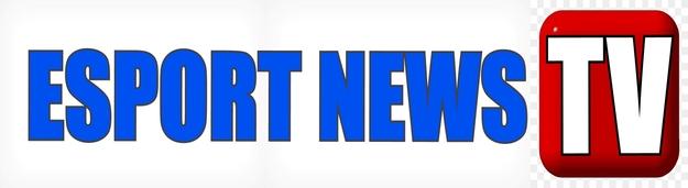 ESPORT NEWS TV