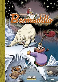 http://www.nuevavalquirias.com/bermudillo-2-comprar-comic.html