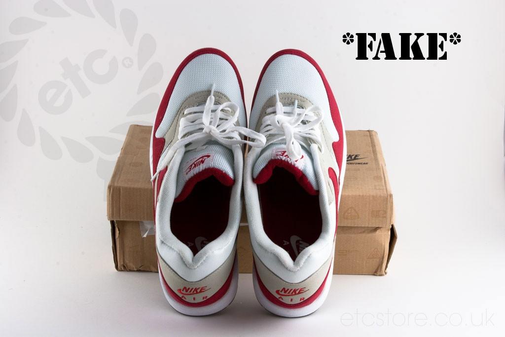 huge discount 7aacf 8382b etcstore.co.uk products nike-air-max-1-fake .UAHSsfXk2Co