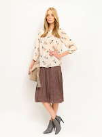 fusta-top-secret-s020494-brown-1