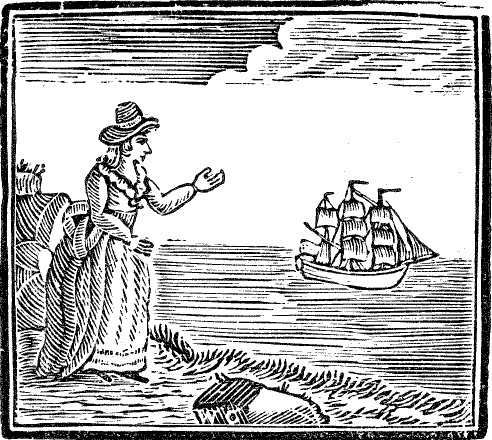 the unhealthy chesapeake The unhealthy 17c chesapeake - desperate for women life in the american wilderness was nasty, brutish, and short for the earliest chesapeake settlers malaria, dysentery, and typhoid took a cruel toll, cutting ten years off the life expectancy of newcomers (half of people born in early virginia/maryland.