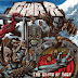 "GWAR ""The Blood Of Gods"" (Recensione)"
