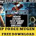 [Free Download] Jump Force Mugen 2018 (MUGEN Game for PC)