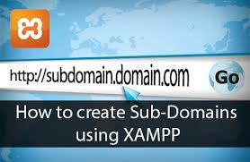 "As I told you in the last blog, what is the domain and what role it plays in creating a website, how we can buy them etc.   Friends In this post, we know what is sub-domain and which sub-domain belongs to which country. It is very easy to find out. Like we By looking at .com, you can find out that this is a commercial website. We can also find out exactly which country's sub-domain it is. Like if the domain of a website .uk, it suggests that it is the sub-domain of the United Kingdom and that website is from the United Kingdom.  Friends, I had spoken back to the post about what the domain is and what is the function of which domain. Apart from this, the short name of the two-letter giving the name of the country can also be added to the URL. like   The last part ""in"" in ""https://www.allahabadbank.co.in"" shows that this site is in India."