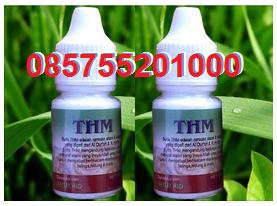 THM Obat Tetes Telinga Hidung Mata | 085755201000 | Jual THM tetes mata Surabaya Sidoarjo