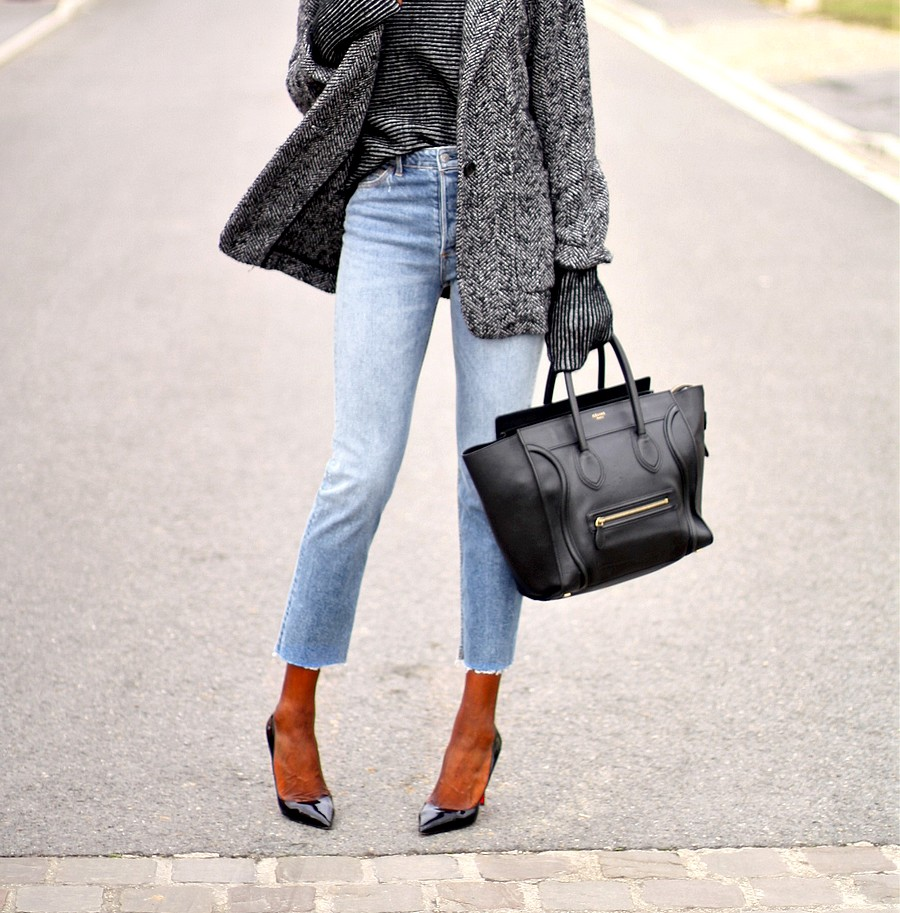 celine-mini-luggage-it-bag-high-waist-jeans-bell-sleeves-top