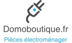 Domoboutique, pièces détachées en électroménager