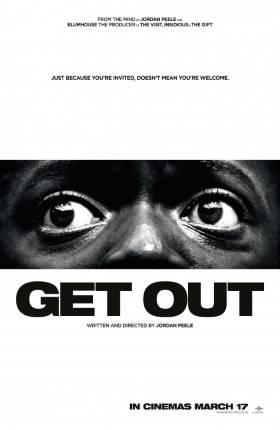 Get Out 2017 Full Hindi Dual Audio Movie Download