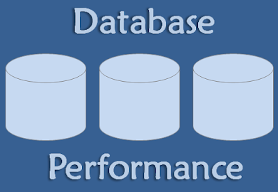 Database Performance Advice for DBAs