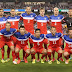 The USA team squad for Copa America 2016