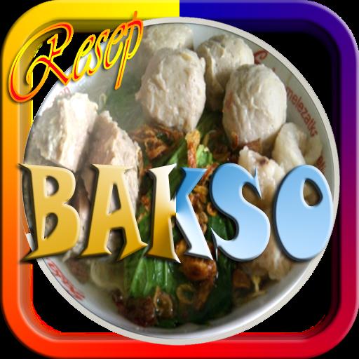 Bakso Sapi Ayam Sukses