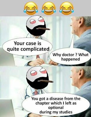 jokes-on-doctor-in-hindi-majedar-tasveer