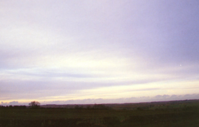 jenis-awan-sirostratus