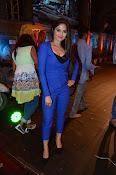 nayana ganguly new glam pics-thumbnail-4