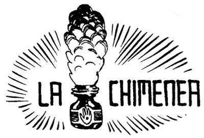 http://tallerlachimenea.tumblr.com/