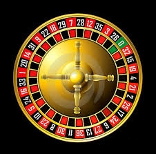 Do any roulette systems work
