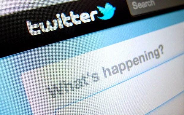 10 Situs Sosial Media Terpopuler di Indonesia