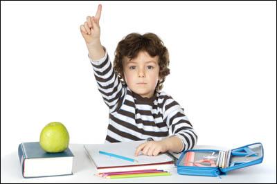 حلول مثالية لمساعدة #طفلك على #كتابة موضوعات التعبير