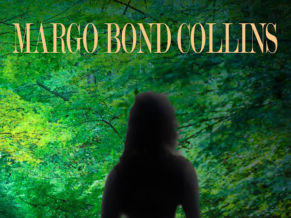 Review of Waking Up Dead by Margo Bond Collins