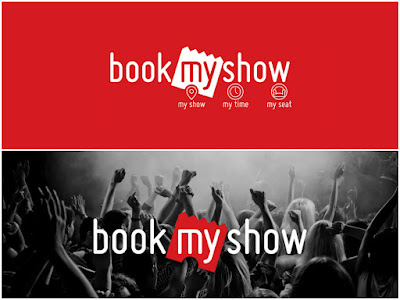 BookMyShow Loot : Get Free 50 Rs