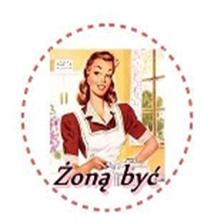 https://web.facebook.com/zonaimamabyc/?fref=ts