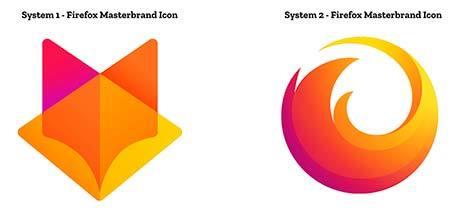 http://www.iskrim.com/2018/08/kesempatan-emas-membuat-logo-firefox-berhadiah-jutaan.html