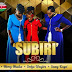 Gospel Video | Mercy Masika x Emmy Kosgei x Evelyn Wanjiru - Subiri (Wait) | Watch/Download