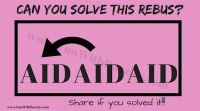 AID<- AID AID