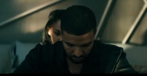 Drake - Passionfruit #DRake  #Passionfruit  #music  #playlist  #Drakesongs  #newsong  #hitsong...