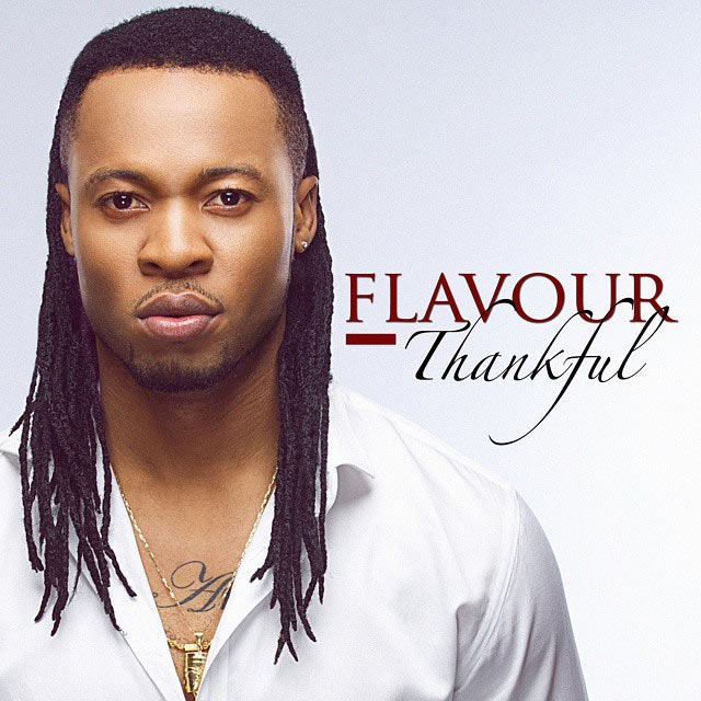 Flavour ft. M.I & Phyno - Wiser