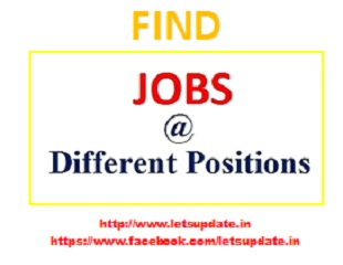 Recruitment of more than 2200 posts of constable  in police department. Apply online before last date, police job, belt force job, defence job, letsupdate.in cook, barber mason, sweeper.