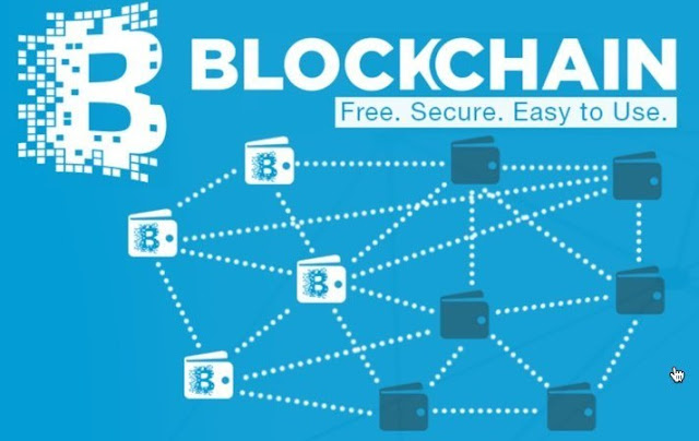 blockchain-secuirity
