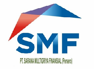 Informasi Lowongan Kerja BUMN Terbaru PT Sarana Multigriya Finansial (Persero)