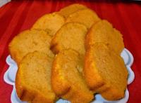Baking Recipes From Labu Kuning, Brownies Yang Favors And Delicious