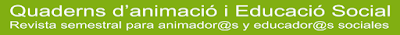 http://quadernsanimacio.net/index_10.htm
