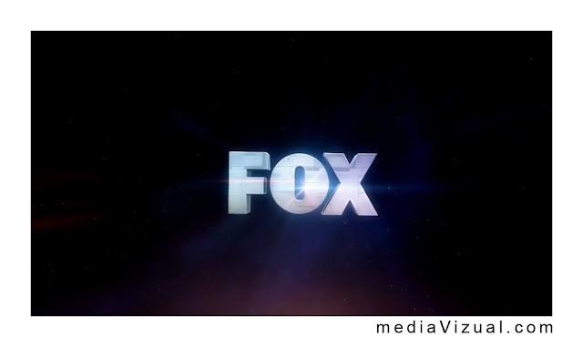 Fall Drama TV Show
