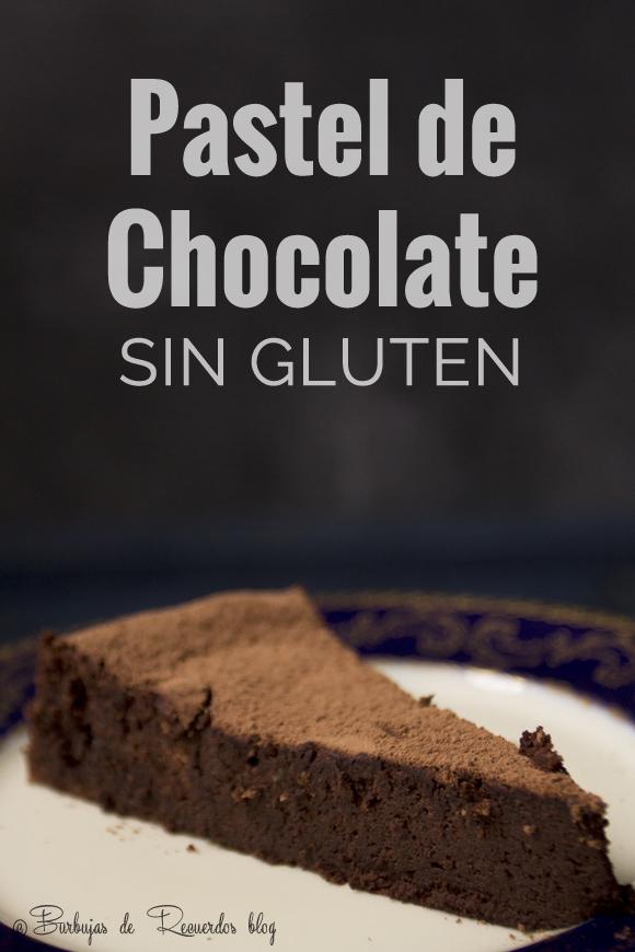 El mejor pastel de chocolate de Suiza