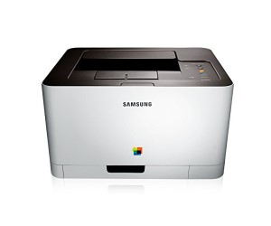 Samsung CLP-365W Driver Download for Windows