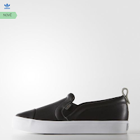 http://www.adidas.cz/obuv-honey-2.0-slip-on/S77424.html