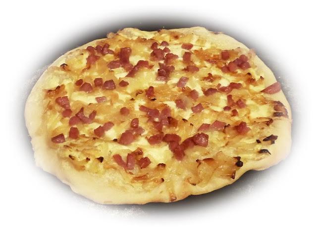 flammeküeche-recipe-tarte-flambée!
