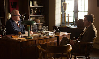 indignation-tracy letts-logan lerman