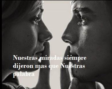 Imagenes Tiernas De Amor con Frases Para enamorar