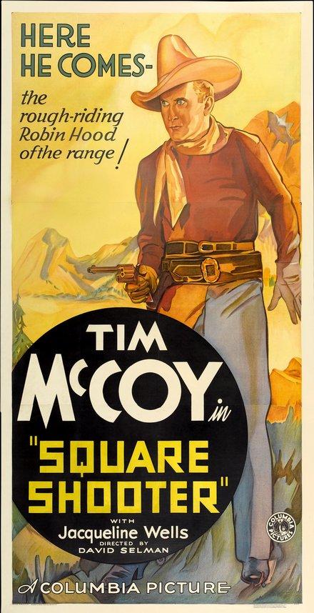 vintage western films jpg 1152x768