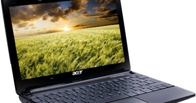 WINDOWS TÉLÉCHARGER DRIVER ACER 7 ONE GRATUIT ASPIRE D270