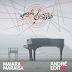 Lançamento: Maiara e Maraisa - Bengala E Crochê (Andrë Edit Remix 2018)