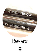 http://www.cosmelista.com/2016/12/wunder2-wunderbrow-gel-review-photos.html