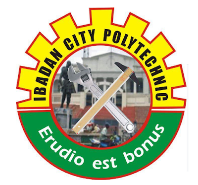 Ibadan City Poly National Diploma [UTME] Admission Form Out