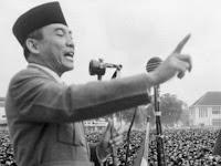 Inilah 15 Quote Soekarno yang Buat Api Semangat Kemerdekaan Membara !