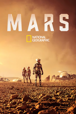 Mars 2016 S01E06 Dual Audio 720p WEB-DL 250MB